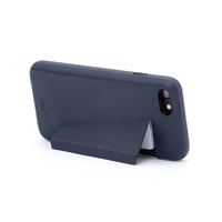 Bellroy Phone Case 3Card iPhone 7/8 - Blue Steel
