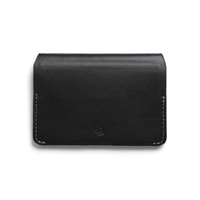 Bellroy Card Holder - čierna