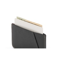 Bellroy Micro Sleeve - antracit