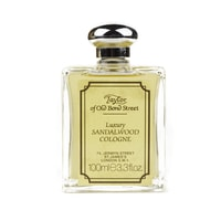 Kolínska Taylor of Old Bond Street Sandalwood (100 ml)