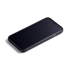 Bellroy Phone Case iPhone XS Max - čierna