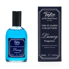 Kolínska a voda po holení Taylor of Old Bond Street St. James (2v1) (100 ml)