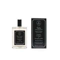 Kolínska Taylor of Old Bond Street Jermyn Street (100 ml)