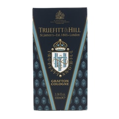 Kolínska voda Truefitt & Hill Grafton (100 ml)