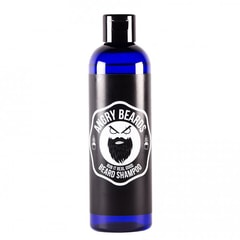 Mydlo na bradu Angry Beards (250 ml)