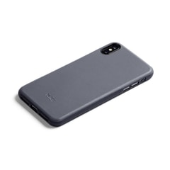 Bellroy Phone Case iPhone XS Max - tuha