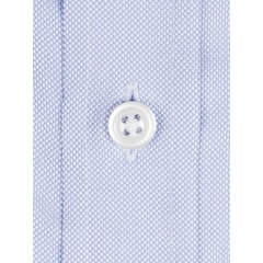 Holub (button-down golier)
